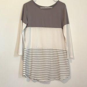 Tops - Trendy Blouse